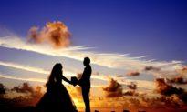 Trước khi kết hôn, nhất định phải hỏi rõ 7 câu hỏi này