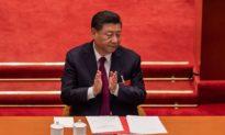 Cách DNNN Trung Quốc vượt rào cản thương mại của Mỹ và EU