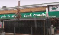 Một nhà hàng Việt ở Mỹ bị buộc hoàn trả gần 700.000 USD cho nhân viên, vì trả lương dưới mức quy định