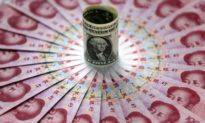 Trung Quốc đẩy nhanh kế hoạch thay thế đồng đô la Mỹ bằng nhân dân tệ trên thế giới