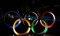 Triều Tiên rút khỏi Thế vận hội mùa hè Tokyo 2021