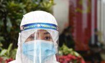 TP HCM có thêm 3 ca nhập cảnh nhiễm SARS-CoV-2
