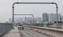 TPHCM kiến nghị gia hạn khoản vay 313 triệu USD cho dự án Metro Số 2
