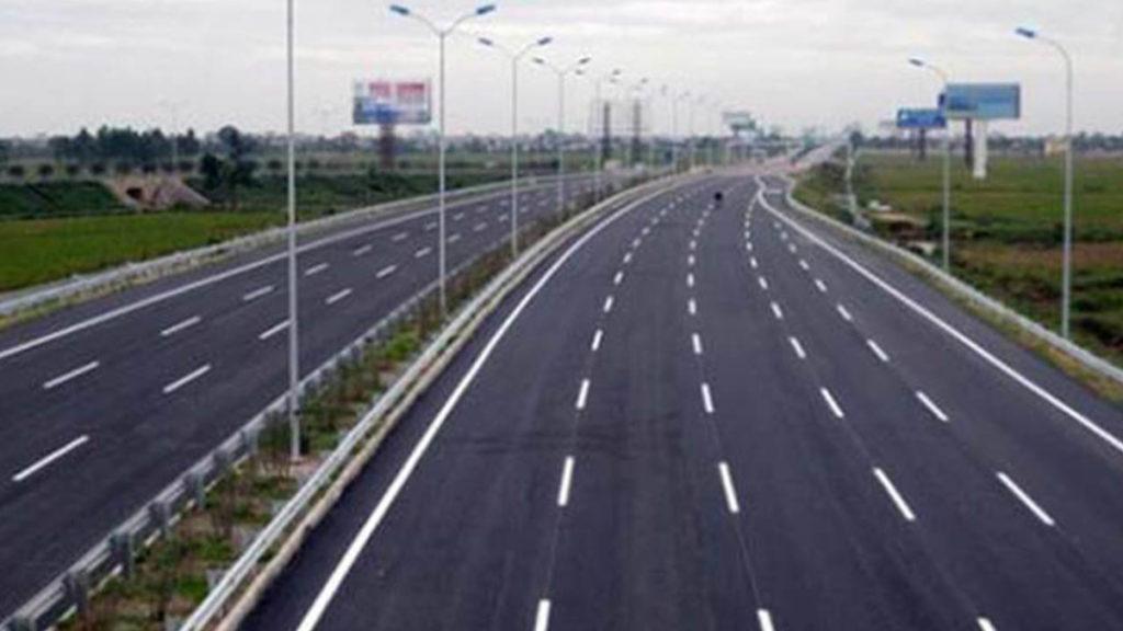 Kiến nghị Chính phủ hỗ trợ 3.000 tỷ đồng làm cao tốc TP. HCM - Mộc Bài