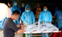 Đà Nẵng cách ly 26 người liên quan ca COVID-19 ở Hà Nam