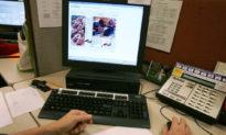 Cách thu thuế mới người bán hàng Online trên các sàn TMĐT