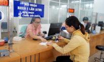 BHXH Việt Nam: 247.783 người đã được giải quyết hưởng trợ cấp BHXH một lần
