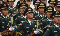 Chính quyền Trung Quốc đã sẵn sàng tấn công Đài Loan
