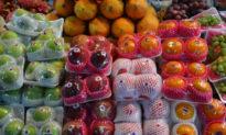 Cách dùng 12 loại củ quả phổ biến trong mùa hè hỗ trợ điều trị bệnh.