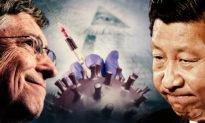 Vaccine COVID-19: Âm mưu và tội ác của ĐCSTQ cùng các thế lực ngầm
