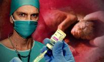 Kỳ 2: Rùng mình với tội ác sử dụng nội tạng, tế bào trẻ em để làm thuốc trong đó có vắc-xin COVID-19 (Video)