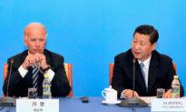Tổng thống Biden mời chủ tịch Tập Cận Bình tham gia họp Thượng đỉnh