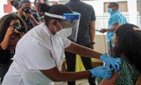 Dù tiêm vaccine 85% dân số, một quốc đảo vẫn bị dịch Covid-19 bùng phát mạnh