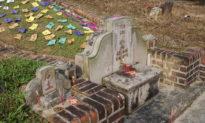 Những người nào không thích hợp đi tảo mộ, thăm viếng mộ