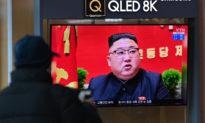 Triều Tiên: Biden 'đã phạm sai lầm lớn' khi gọi nước này là mối đe dọa nghiêm trọng