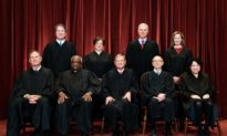 Tối cao Pháp viện Mỹ từ chối lắng nghe khiếu nại về gian lận bầu cử ở Arizona
