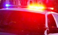 Một cựu quan chức đảng Dân chủ bị bắt giữ trong chiến dịch chống mại dâm tại Mỹ