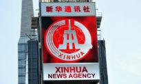 Tiết lộ: Trung Quốc bội chi 500% để gia tăng ảnh hưởng đến Mỹ