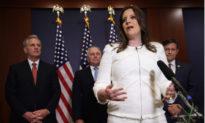 Bộ Tư pháp của ông Biden đang 'cố chặn' cuộc thanh tra bầu cử tại hạt Maricopa