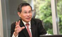 Bí quyết phòng dịch COVID-19 thành công của Đài Loan: 'Nhìn thấu' sự dối trá của ĐCS Trung Quốc