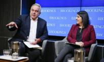 Cố vấn trưởng về châu Á của ông Biden: Kỷ nguyên 'gắn bó' với Trung Quốc đã kết thúc