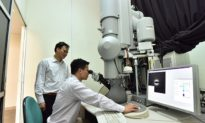 Việt Nam có đến 600 tạp chí khoa học, nhưng trên 80% không phù hợp thông lệ quốc tế