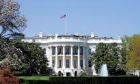 Mỹ điều tra một cuộc tấn công 'năng lượng định hướng' bí ẩn gần Nhà Trắng