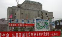 Tại sao việc Trung Quốc xây hai lò phản ứng hạt nhân bí mật lại khiến thế giới lo lắng?