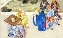 'Tây Du Ký' gợi mở: Kính Thần có thể miễn trừ tai họa