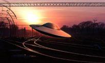 Cựu Tổng thống Hoa Kỳ Obama hé lộ về UFO