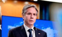 Hoa Kỳ trừng phạt quan chức Trung Quốc vì bức hại Pháp Luân Công