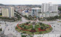 Bắc Ninh thêm 14 ca dương tính với SARS-CoV-2