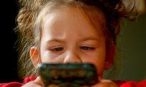 Đề nghị xoá kênh YouTube Timmy TV vì độc hại với trẻ em