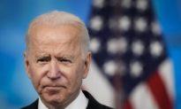 Thượng nghị sĩ Hoa Kỳ cảnh báo Biden không viện trợ cho Palestine: Khủng bố Hamas nã tên lửa xuống Israel