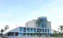 42 ca mắc Covid-19 ở Bệnh viện Bệnh nhiệt đới đến từ tỉnh thành nào?