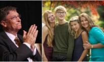 Cuộc ly hôn của Bill Gates không hề êm đẹp: Hầu như cả gia đình đều đứng về phía bà Melinda