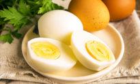 Bác sĩ Trung y cảnh báo: Đừng bỏ bữa sáng, rất có hại đối với thận và dạ dày