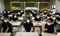 Đã có 30 tỉnh thành cho học sinh nghỉ học phòng COVID-19