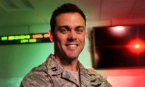 Sĩ quan Lực lượng Không gian Mỹ bị cho thôi việc sau khi phê phán chủ nghĩa Mác trong quân đội