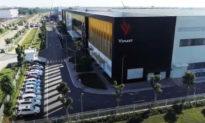 'Soi' chất lượng tivi và điện thoại của Vingroup - hai dòng sản phẩm hãng vừa 'từ bỏ'