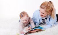 Mẹ đơn thân dạy con như thế nào? Câu chuyện sau có thể thay đổi suy nghĩ của bạn