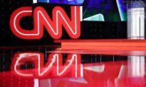 Truyền hình CNN và MSNBC không đưa tin Israel bị Hamas không kích tối ngày 12/5