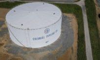 Bà trùm an ninh mạng Kaspersky: CIA có thể thực sự đứng sau cuộc tấn công Colonial Pipeline