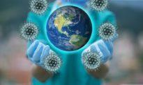 Nhân quả sâu xa và phương pháp đối phó cuối cùng với bệnh dịch viêm phổi Vũ Hán là gì?