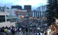 Cách ly 1.258 người liên quan BN3141 đi du lịch Nha Trang, Đà Lạt