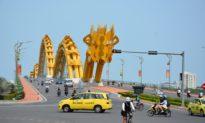 Ngày thứ 3 liên tiếp không có ca mắc cộng đồng, Đà Nẵng ban hành biện pháp nới lỏng mới