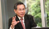 Trung Quốc ngăn chặn Đài Loan mua vacxin