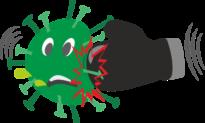 Tìm ra cách 'điều trị' coronavirus giúp ngăn chặn COVID-19