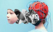 Luân hồi vẫn luôn là một câu đố khó giải đối với khoa học