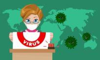 COVID-19: Khoa học trả lời cho 12 câu hỏi kinh điển của đại dịch